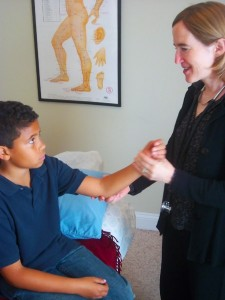 Natural medicine in georgia natural health acupuncture for The family room acupuncture
